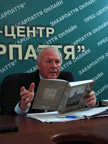 Sopolyha_Myroslav