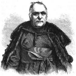 Duchnovych__1865
