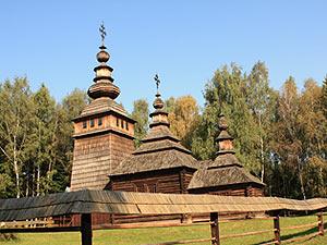 Lemkivska_cerkva