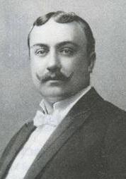 Mecynskiy_1875-1935