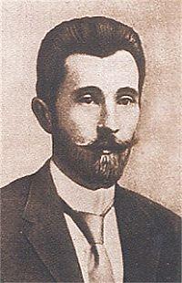Hnatuyk_1971-1926