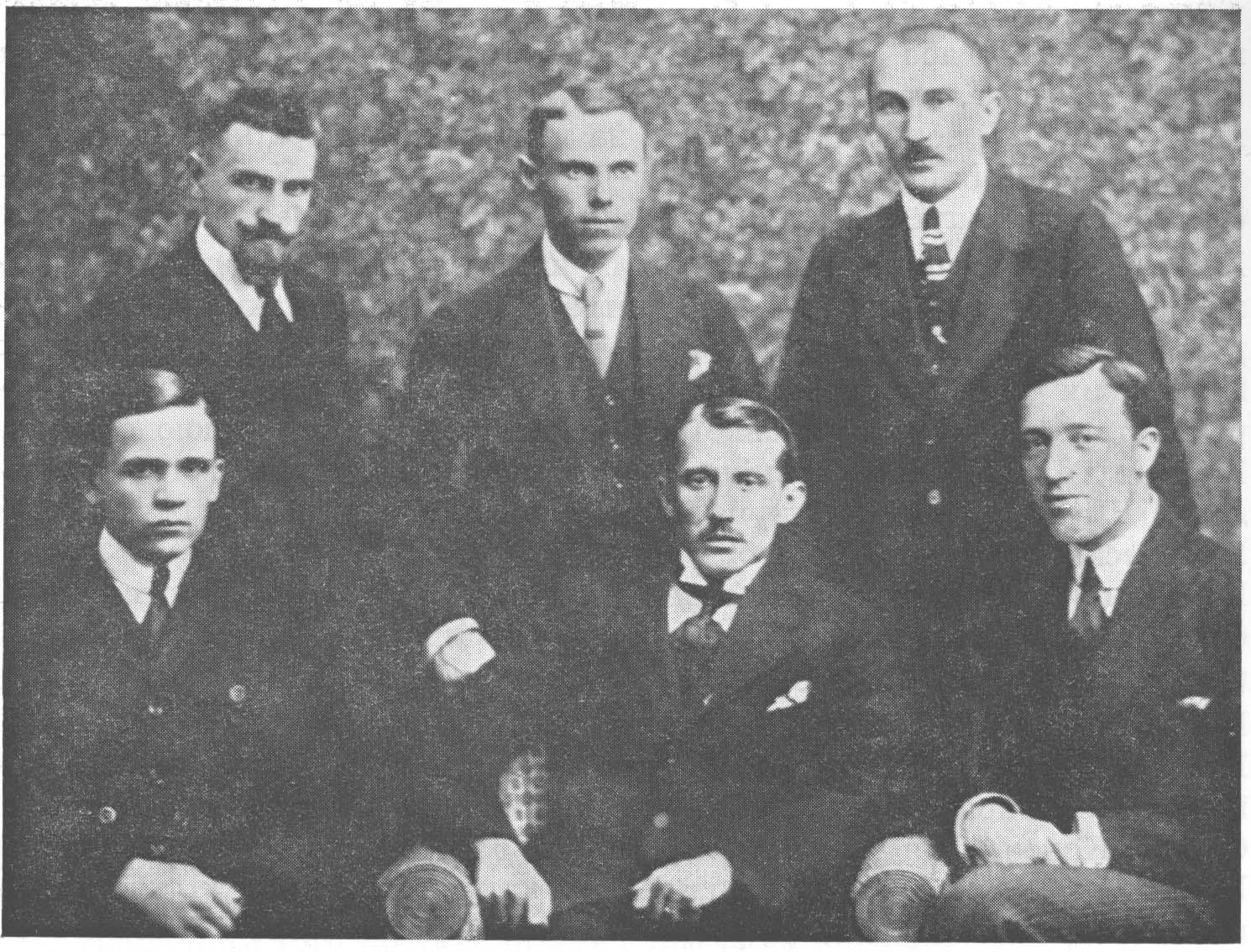 Konovalets_1920_Praha