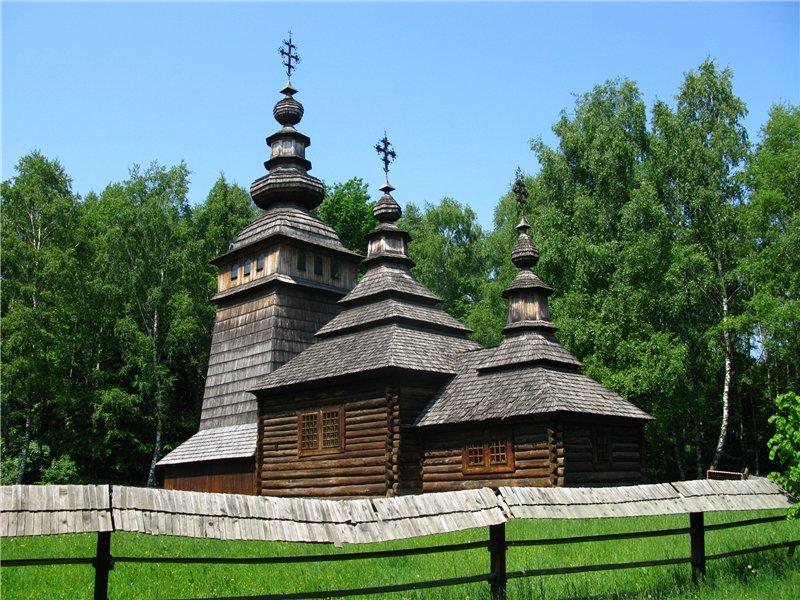 Cerkva_Lviv